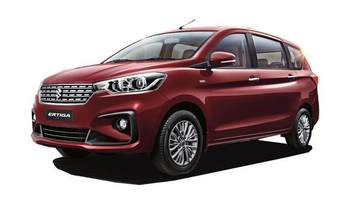 Cheapest 100 bhp Cars In India