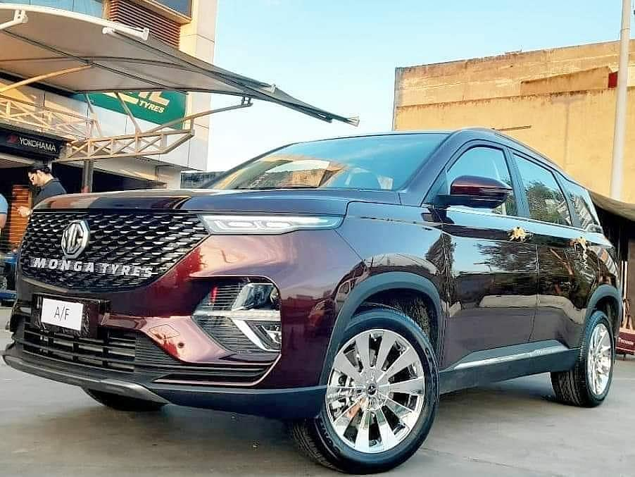 best cars under Rs 20 lakh